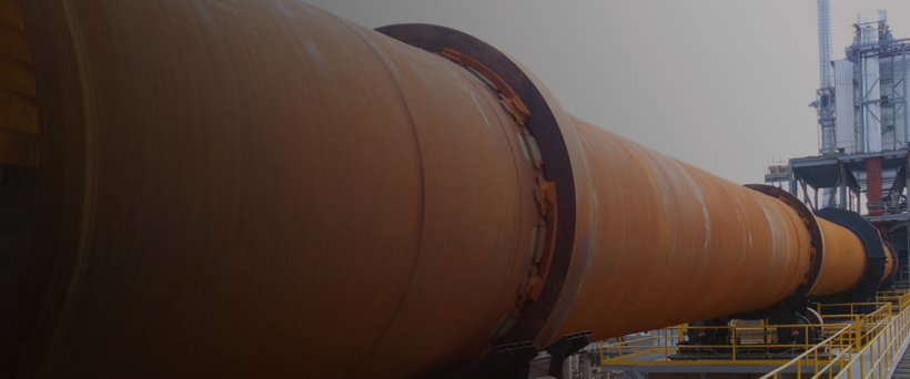 why northstar combustion is the preferred supplier to the rotary kiln industries